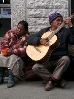 Bolivia-La-Paz-Titicaca-Street-Photography-PabloKersz_45