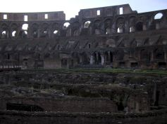 Italia-Roma-Pablo-kersz-120