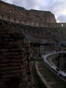 Italia-Roma-Pablo-kersz-121