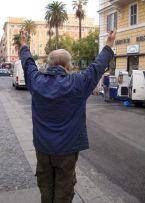 Italia-Roma-Pablo-kersz-76