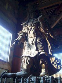 Kansai-Nara-japan-photography-pablo-kersz14