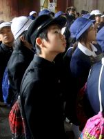 Kansai-Nara-japan-photography-pablo-kersz15