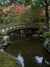 Kansai-Nara-japan-photography-pablo-kersz22