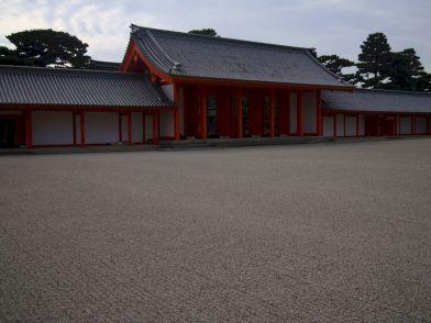 Kansai-Nara-japan-photography-pablo-kersz25