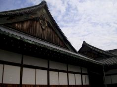 Kansai-Nara-japan-photography-pablo-kersz34