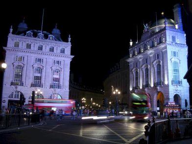 London-UK-street-photography-Pablo-kersz-121