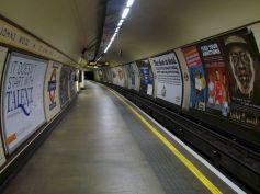 London Street Photography (London, England)