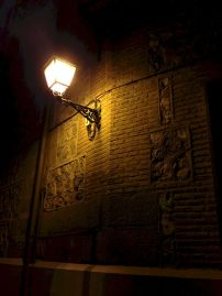 Madrid-España-Europa-Street-Photography-PabloKersz_08