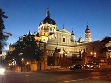 Madrid-España-Europa-Street-Photography-PabloKersz_09