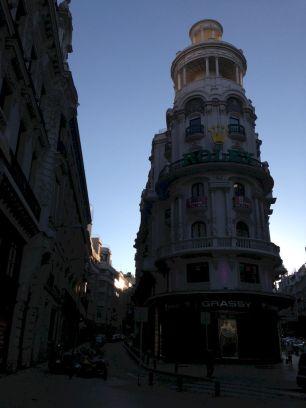 Madrid-España-Europa-Street-Photography-PabloKersz_41