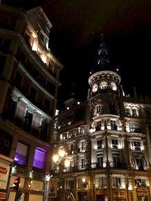 Madrid-España-Europa-Street-Photography-PabloKersz_43
