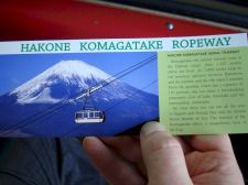 Mount-Fuji-japan-photography-pablo-kersz10