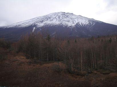 Mount-Fuji-japan-photography-pablo-kersz29