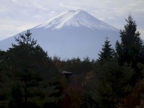 Mount-Fuji-japan-photography-pablo-kersz33