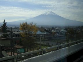 Mount-Fuji-japan-photography-pablo-kersz34
