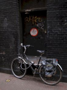 Nederland-holland-amsterdam-street-photography-pablokersz-13