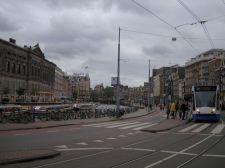Nederland-holland-amsterdam-street-photography-pablokersz-22