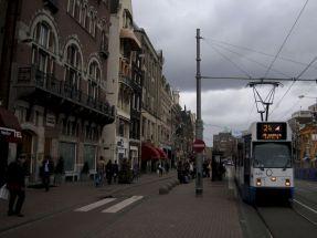 Nederland-holland-amsterdam-street-photography-pablokersz-24