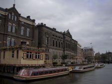 Nederland-holland-amsterdam-street-photography-pablokersz-26