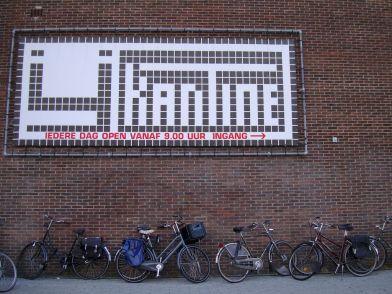 Nederland-holland-amsterdam-street-photography-pablokersz-40