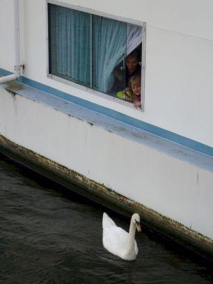 Nederland-holland-amsterdam-street-photography-pablokersz-43