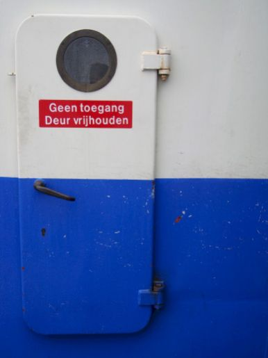 Nederland-holland-amsterdam-street-photography-pablokersz-47