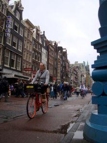 Nederland-holland-amsterdam-street-photography-pablokersz-57