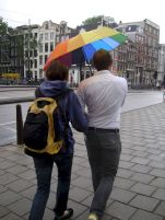 Nederland-holland-amsterdam-street-photography-pablokersz-59