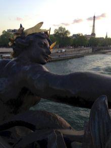Paris-France-street-photography-Pablo-kersz-15