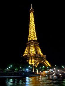 Paris-France-street-photography-Pablo-kersz-19