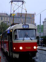 Praga-Czech-kersz-29
