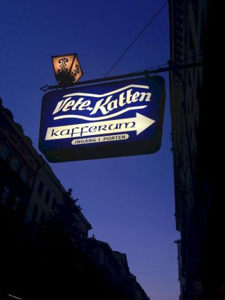 Stockholm-sweden-street-photography-pablo-kersz08