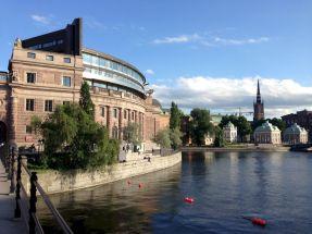 Stockholm-sweden-street-photography-pablo-kersz29