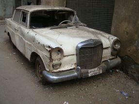 cairo-egypt--street-photography-pablo-kersz--03