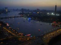 cairo-egypt--street-photography-pablo-kersz--107