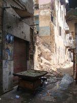 cairo street photography