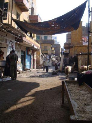 cairo-egypt--street-photography-pablo-kersz--23