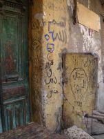 cairo-egypt--street-photography-pablo-kersz--28