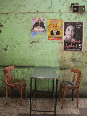 cairo-egypt--street-photography-pablo-kersz--34