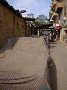 cairo-egypt--street-photography-pablo-kersz--35