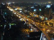 cairo-egypt--street-photography-pablo-kersz--42