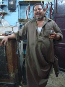 cairo-egypt--street-photography-pablo-kersz--43
