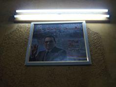 cairo-egypt--street-photography-pablo-kersz--44