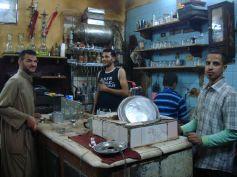 cairo-egypt--street-photography-pablo-kersz--50