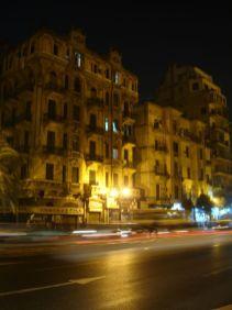 cairo-egypt--street-photography-pablo-kersz--60