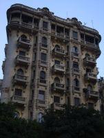 cairo-egypt--street-photography-pablo-kersz--62