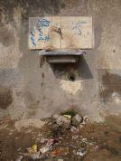 cairo-egypt--street-photography-pablo-kersz--75