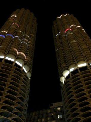 chicago-Illinois-street-photography-pablo-kersz05