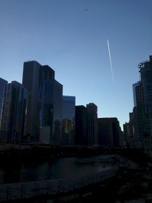 chicago-Illinois-street-photography-pablo-kersz16