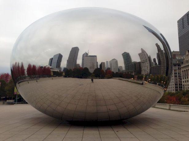 chicago-Illinois-street-photography-pablo-kersz38
